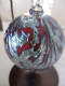 Hand Blown Glass Friendship Balls